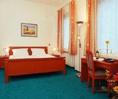 Hansa Hotel Krefeld
