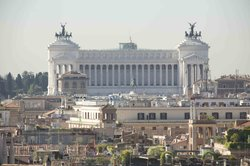 Rome Tour in Italy by John