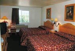 Columbine Inn & Suites