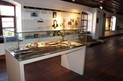 Selcuk Efes Kent Bellegi-History Museum