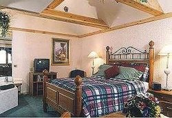 Fontana Country Inn - Suites