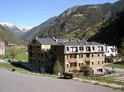 Arans Aparthotel