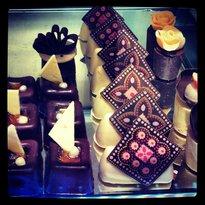 Freitas Chocolaterie