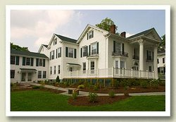 The Rosemont Inn Bed & Breakfast