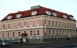 Pension & Appartement Mariazellerhof