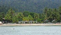 Summerhomes Beach Resort