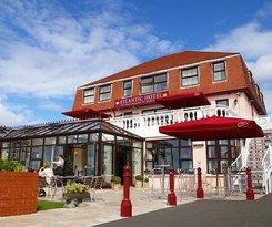 Atlantic Hotel Porthcawl