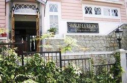 Shangrila Regency
