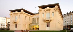 Hotel Palacete de Betanzos