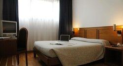 Cavallino Hotel Ristorante