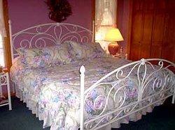 Ozark Farm Bed & Breakfast