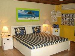 Littledavid Guesthouse