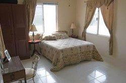 The Hummingbird Inn Belize