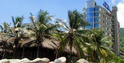 Eduard's Hotel, Suite & Resorts