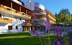 Falkensteiner Hotel & Spa Alpenresidenz Antholz