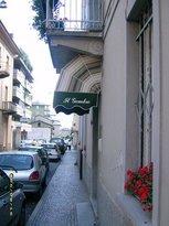 il Gembro Hotel Ristorante