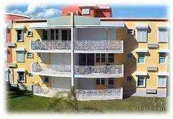 Ocean Point Condominiums