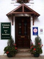 Tilldale House