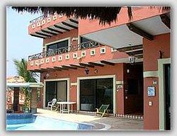 Las Villitas Hotel