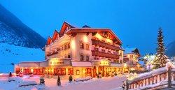 Hotel Salnerhof