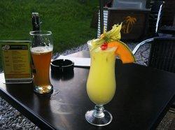 Coconut - Die Sommerbar