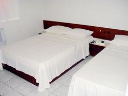 Caicara Hotel
