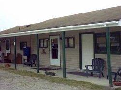 Sea Oats Motel