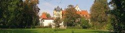 Schlosshotel Gotzenburg