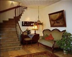 Hotel Steymann
