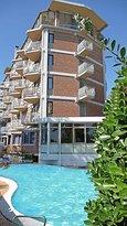 Hotel La Fenice & Siesta