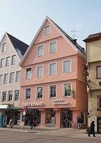 Hotel-Restaurant Drei König
