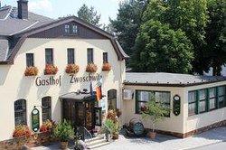 Land-gut-Hotel Gasthof Zwoschwitz