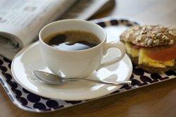 Kafe Rosteriet