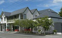 Greytown Hotel