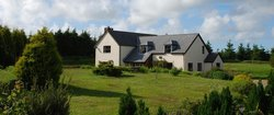 Higher Riscombe Luxury Bed and Breakfast
