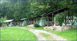 Blackburns Resort