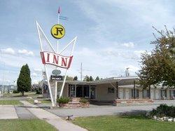 JR Inn