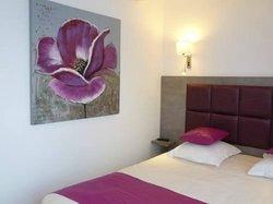Hotel Monet