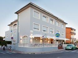 Hotel - Ristorante