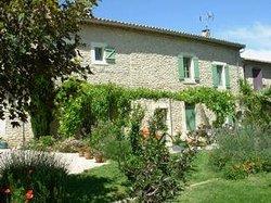 Memoires de Provence
