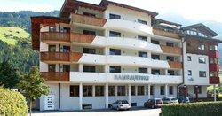 Alpenhotel Ramsauerhof