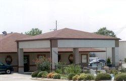 Briarwood Inn of Geneva Inc