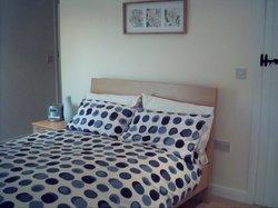 Moss Lee Grange Bed and Breakfast