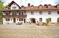 Hotel Frey