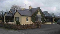 Millstream House