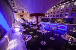 Supperclub Istanbul