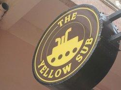 The Yellow-Sub