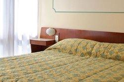 Hotel Terme Dolomiti