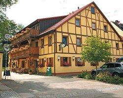 Gasthof Schonau