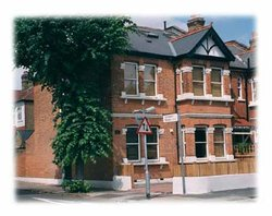 Northfields Bed and Breakfast